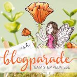 logparade-Team-Stempelwiese-August-2017